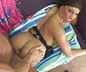 Indian Sex HD download
